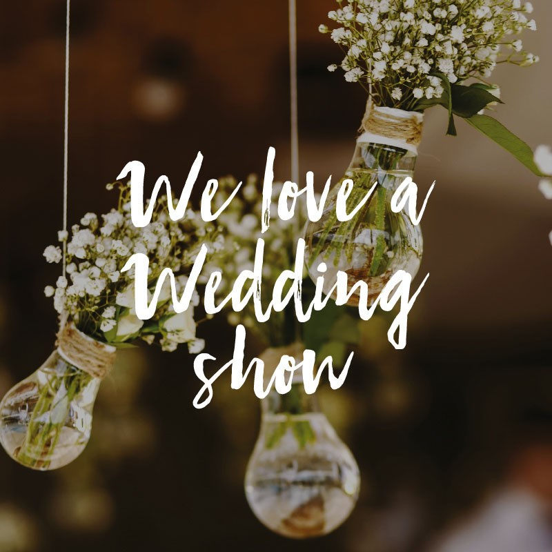 weddingshow-800x800-100