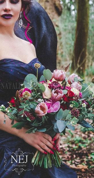 flowers wm